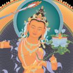 Manjushri Empowerment