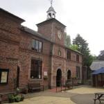 Castle_Park_Frodsham