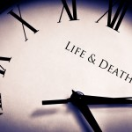 Life and Death _m_21539719