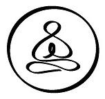 Odiyana Kadampa Meditation Centre