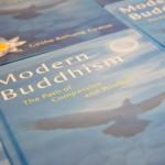 Modern Buddhism Class