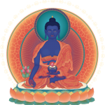Kadampa International Festival