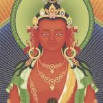 Northern Dharma Celebration