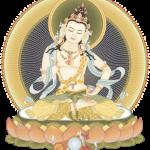 UK Dharma Celebration