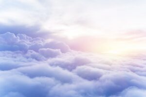 Half Day Course – Saturday 26th June 2021 – Meditation to Heal the Mind